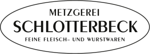 Metzgerei Schlotterbeck